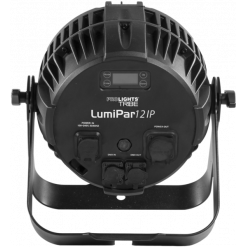 <b>LumiPar</b> 12IP