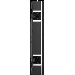 <b>OmegaPix</b> 39B