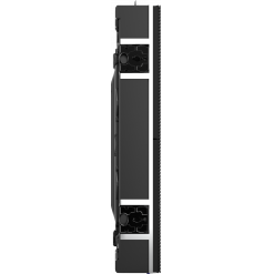 <b>OmegaPix</b> 39T
