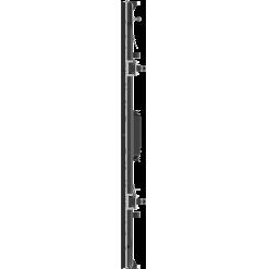<b>OmegaPix</b> 48T