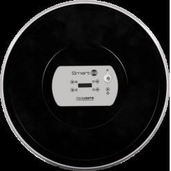 <b>Smart</b> Disk