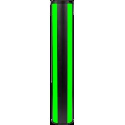 <b>Smart</b> Tower