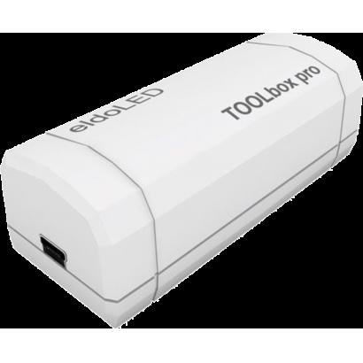 <b>ToolBox </b> Pro