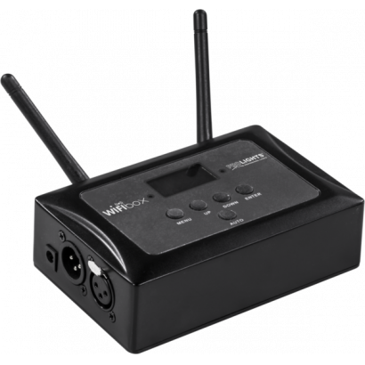 WIFIBOX